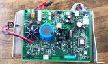 Precor Treadmill 9.33 motor control lower pca 300744-102 Used, good condition