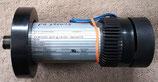 Icon Treadmill motor fits many models pn 286075, 405616, 337532 NEW