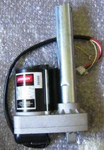 Incline elevation Lift Motor Horizon Sears free spirit p/n 039454-00