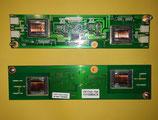 Frontek FIF1742-73A LCD INVERTER 4 lamp