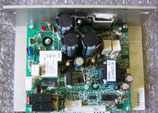 Horizon Motor controller board part # 032671-HF used. Fits CT5.1 & others