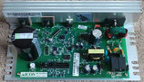 Treadmill Motor Control PN:  398056 (prev 263165) ProForm NordicTrack Healthrider Reebok, used