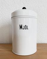 Dose Mjöl