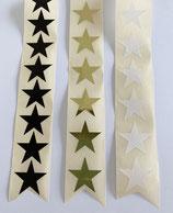 Sticker Stern