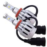 ULTIMA LED 【ULFシリーズ】
