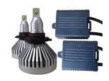 ULTIMA LED 【ULP-HB3】