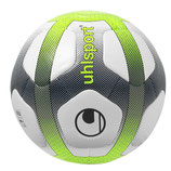 ELYSIA LIGUE 1 Pro Training (Taille 5)