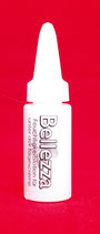 Bellezza 10ml