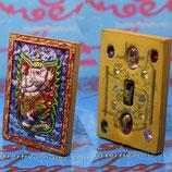 GA20/01  Wai Kru Kruba.   Ganesha