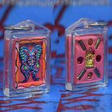 C216 .  Miniture  Butterfly