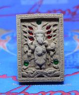 GA15/01  New Ganesha