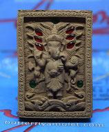 GA12/01  New Ganesha