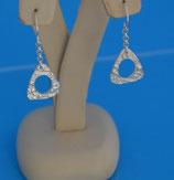 Beginning PMC3 Earrings