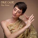 Album Flute Poésie