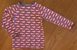 Langarmshirts, dünne Sweatshirts // verschiedene Modelle // Wunschgröße 44 bis 134 möglich