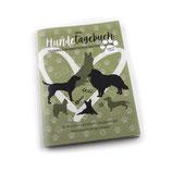 Hundetagebuch