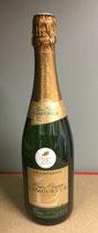 Champagne Lamoureux Jean Jacques - Brut Réserve