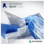 Revit Architecture Marzo 2014