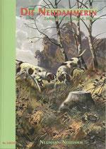 Ausgabe - 2010, Bd.1
