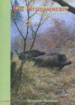 Ausgabe - 2009, Bd.2