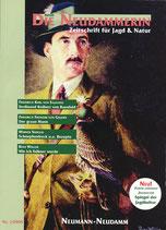 Ausgabe - 2005, Bd.1