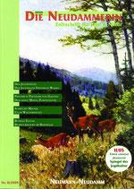 Ausgabe - 2005, Bd.2