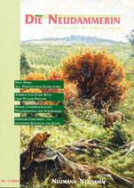 Ausgabe - 2004, Bd.1
