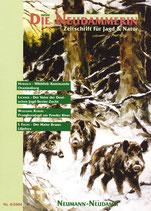 Ausgabe - 2004, Bd.4