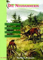 Ausgabe - 2004, Bd.3