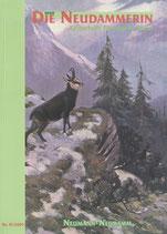 Ausgabe - 2007, Bd.4