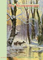 Ausgabe - 2011, Bd.4