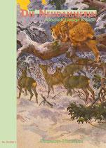 Ausgabe - 2013, Bd.4