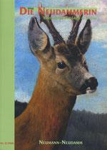 Ausgabe - 2006, Bd.2