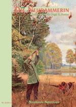 Ausgabe - 2011, Bd.2