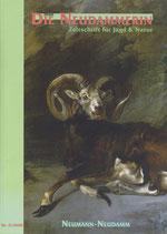 Ausgabe - 2008, Bd.2