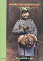 Ausgabe - 2009, Bd.4