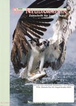 Ausgabe - 2003, Bd.1