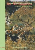 Ausgabe - 2007, Bd.2