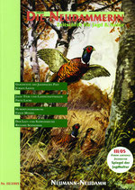 Ausgabe - 2005, Bd.3