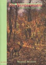 Ausgabe - 2010, Bd.2