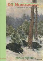 Ausgabe - 2006, Bd.4
