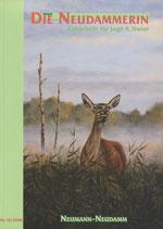 Ausgabe - 2008, Bd.3