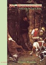Ausgabe - 2013, Bd.2