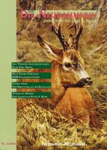 Ausgabe - 2004, Bd.2