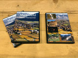 DVD Film «Maienfeld – Neue Horizonte»