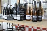 2019 Sauvignon Blanc Im Rosen 750ml Flasche
