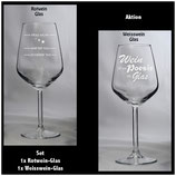 Wein-Set 1