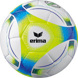 Erima Hybrid Lite 290 Gr. 4