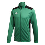 Adidas Regista18 Trainingsjacke (Starterset)