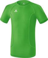 Erima Elemental T-Shirt grün